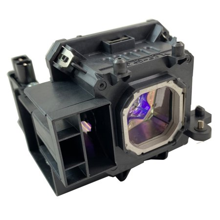 NEC NP-M260X Projector Assembly with High Quality Bulb Inside ()