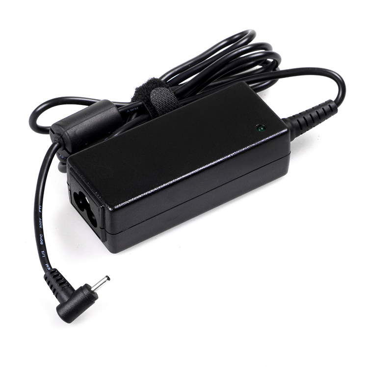Superb Choice® 40W Adapter for Samsung 11.6-inch Chromebook 2 3 303c 503c Np930x2k PA-1250-98