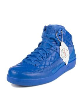 715fa6cc526257 Product Image Nike Mens Jordan 2 Retro