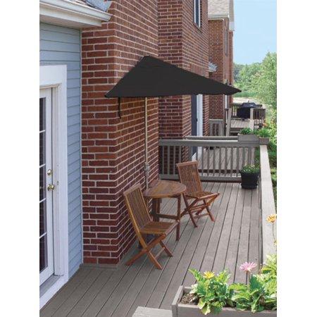 Cc Home Furnishings Oval Wood Patio Set