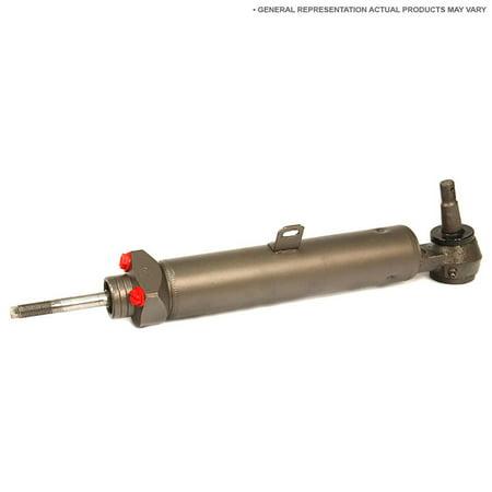 Reman Power Assist Ram Cylinder For Ford Granada Maverick & Mercury Comet