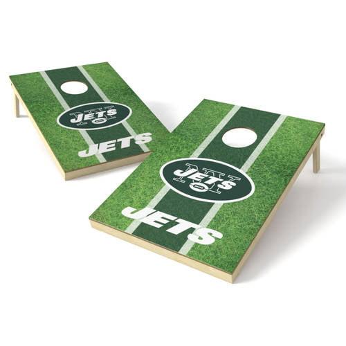 2x3 Shield Game, NFL by Wild Sports