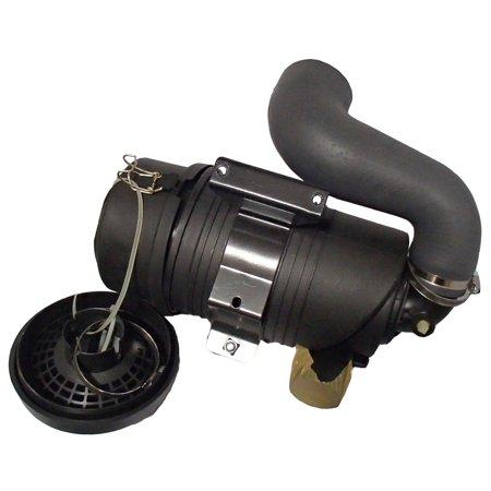 - Donaldson HD Air Filter Kit Fits Kawasaki FX651X-FX1000V Engines 99999-7083