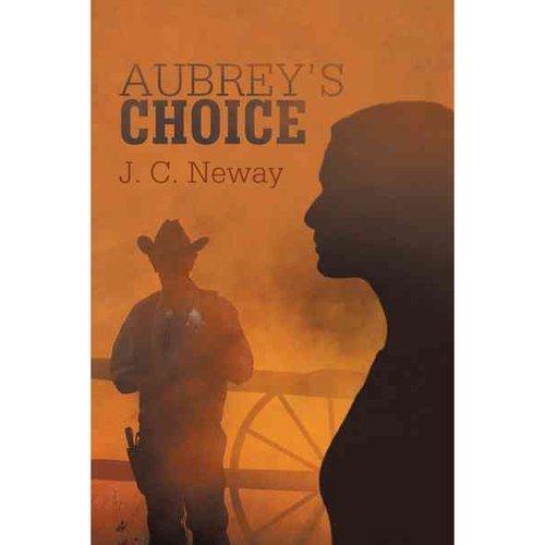 Aubrey's Choice