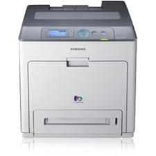 Samsung - CLP-775ND - Samsung CLP-775ND Laser Printer - Color - 9600 x 600 dpi Print - Plain Paper Print - Desktop - 35