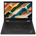 "Lenovo ThinkPad 13.3"" Touchscreen Laptop (Quad i5 / 8GB / 256GB SSD)"