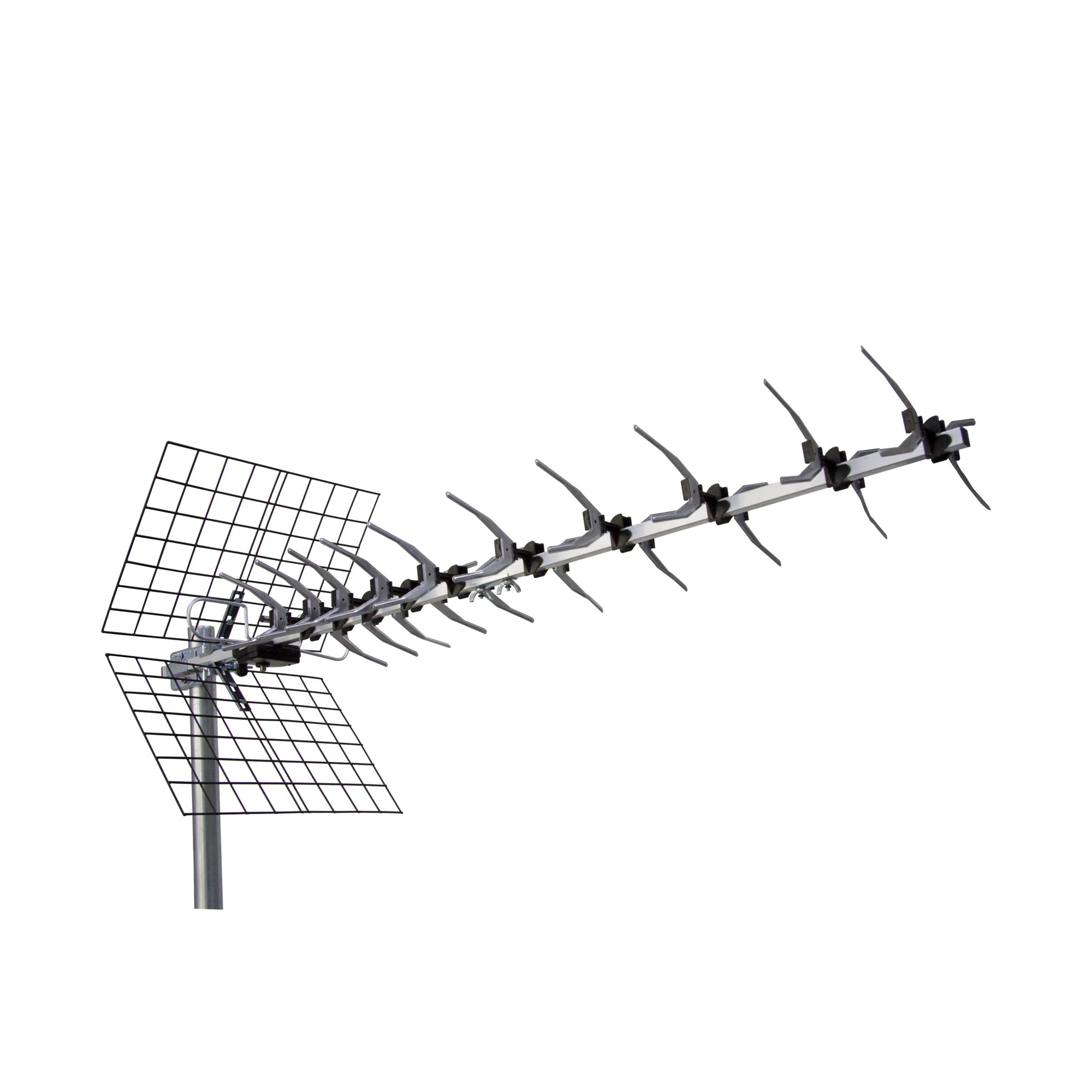 Digiwave UHF Outdoor TV Antenna - image 1 de 1