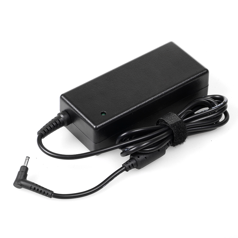 Superb Choice 65W Acer Aspire Ultrabook S7-191-6447 Laptop AC Adapter