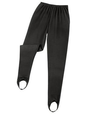 682af1b6388e Beige Womens Pants - Walmart.com