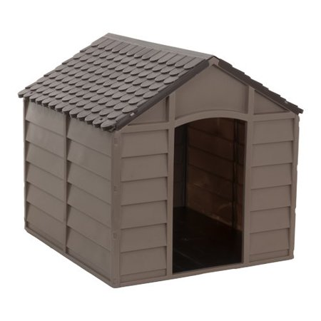 Dog House Blind - Archie & Oscar Augie Dog House
