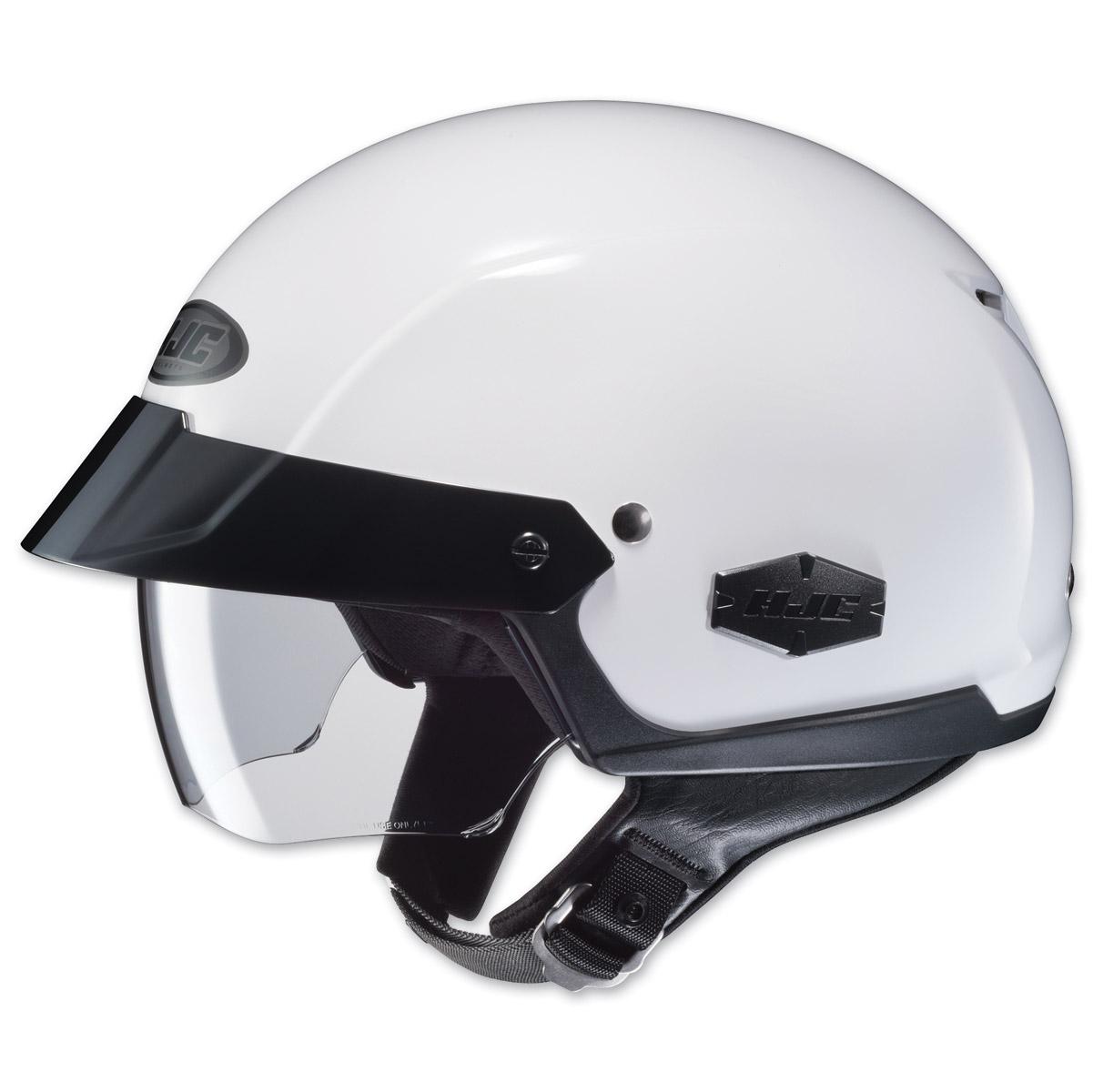 HJC Unisex Adult  IS-Cruiser Helmet