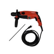 Hilti TE 3-C SDS-Plus Rotary Hammer Drill 120V Performance Package