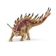 Dinosaurs: Kentrosaurus
