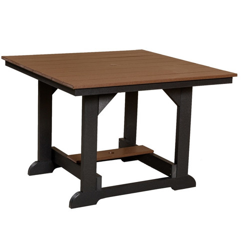 Little Cottage Company Heritage Dining Table