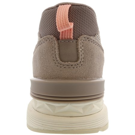 Best New Balance Ws574 Leather Fashion Sneaker - 8.5M - Pmc deal