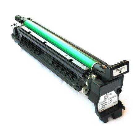 Konica Bizhub C450 (Konica Minolta 4062201 Iu210k Black Imaging Bizhub C250)