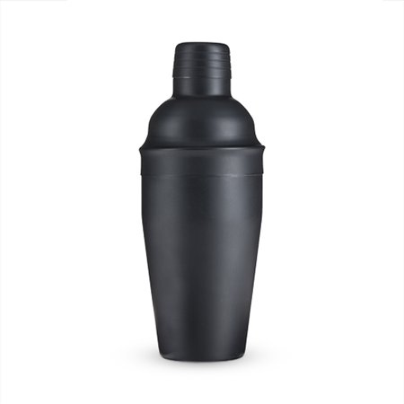 Ash: 18-Ounce Cocktail Shaker by True (17 Ounce Cocktail Shaker)
