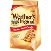 Werther's Original 34 oz bag Caramel