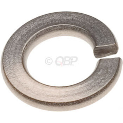 6mm stainless lock washer bag/20