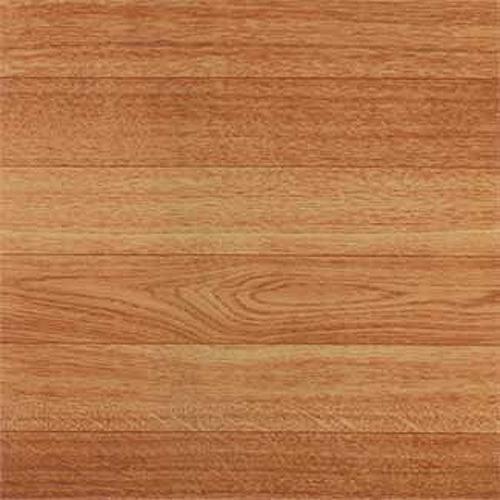 Home Dynamix 12'' x 12'' Luxury Vinyl Tile in Blonde Wood