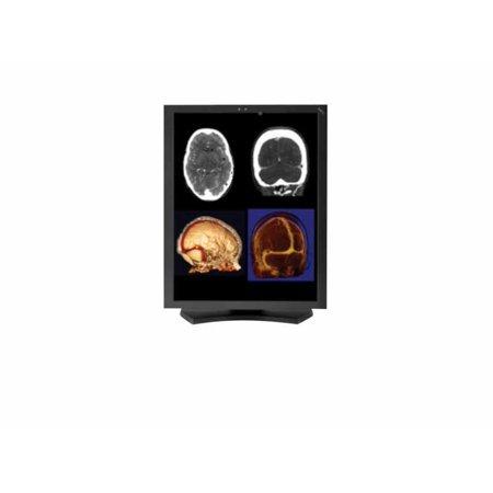 NEC MD211C2 2MP Color Medical Diagnostic Radiology Monitor