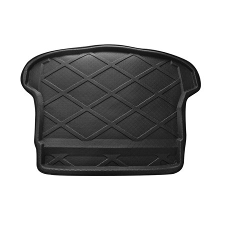 All Weather Rear Trunk Cargo Tray Cover Floor Mat for Honda CRV -