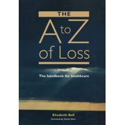 The A-Z of Loss - eBook