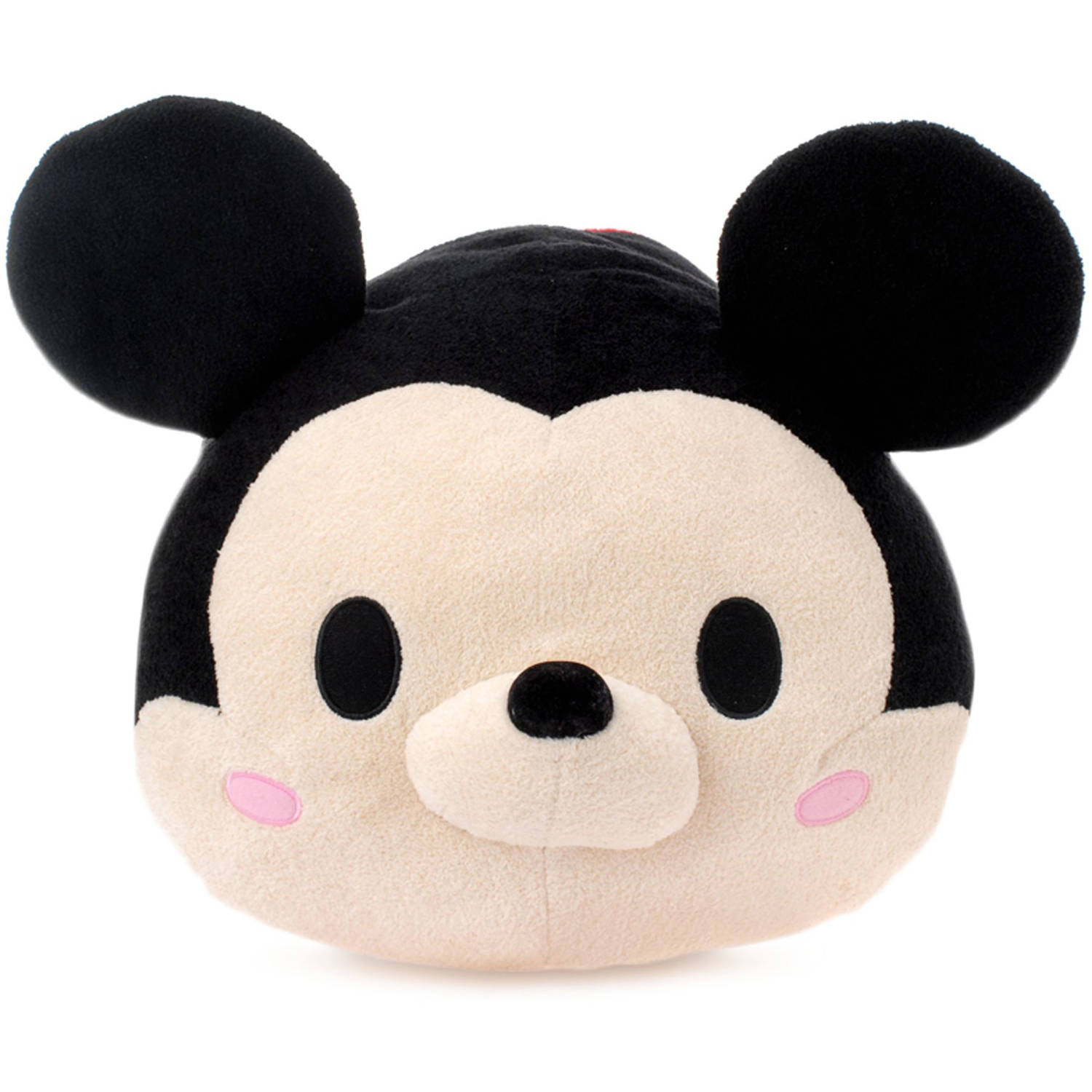 Disney Tsum Tsum Medium Mickey Mouse Plush