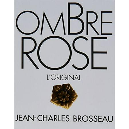 Floral Fragrance Ombre Rose Eau De Toilette Spray (Charles Of The Ritz Eau De Toilette)