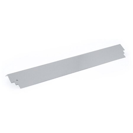 Charbroil Gas Grill Parts: Stainless Steel Flame Tamer 16