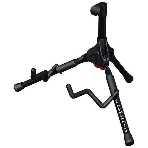 Ultimate Support GS55 Genesis A Frame Guitar Stand