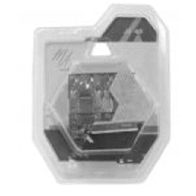 CBDist JF40 Ma Audio- 40 Amp Maxi Fuses, Pack of 4 - image 1 de 1