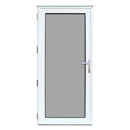 mobile home storm doors 32 x 75 search