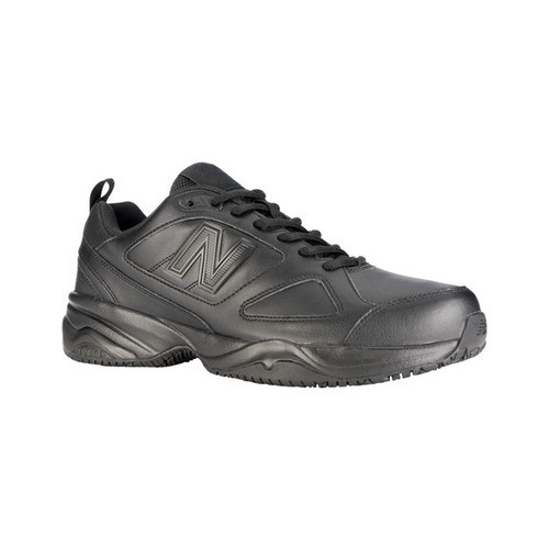 New Balance Men/'s MID626v2 Work Training Shoe