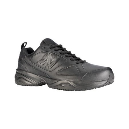 8a46c9bc New Balance Men's 626v2 Work Shoe