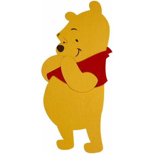 Disney Winnie the Pooh Wall Hanging