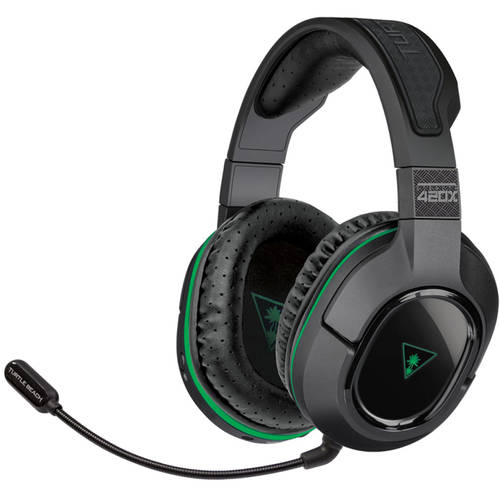 Turtle Beach Stealth 420X Wireless Gaming Headset (Xbox One)