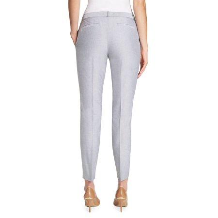 Best Classic Cotton Pants deal