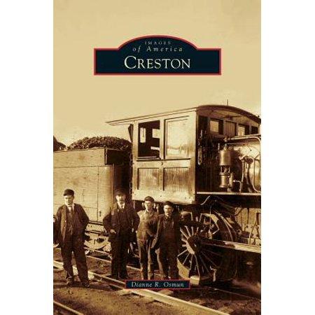 Creston - Lerner Publishing Group
