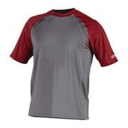Rawlings Performance Shirt