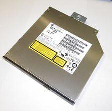 HP Super Internal Multi DVD/CD Rewriter GT80N P/N 657958-001 (S05JH) (Tested)