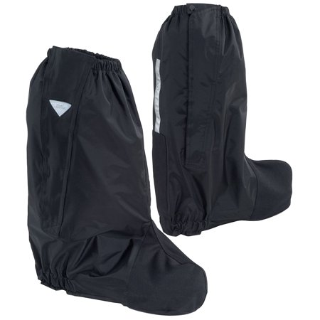 Deluxe Rain Boot Covers (X-LARGE) (X-LARGE), Founded in 1979, Tour Master is a leading brand of high-tech motorcycle apparel designed for serious riders who.., By Tourmaster Ship from (Tour Master Motorcycle Bags)