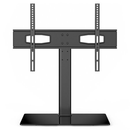 Fitueyes Universal Tabletop Tv Stand Base For 27 To 60
