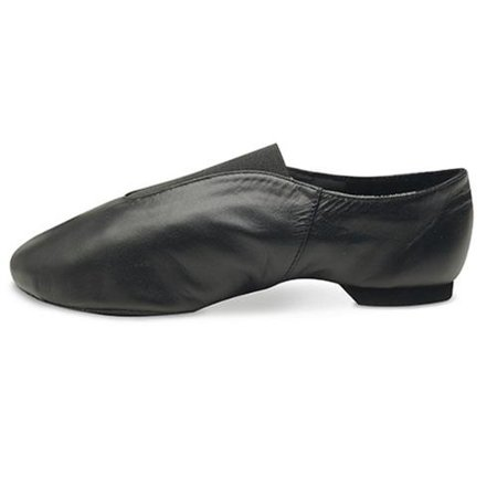 Kids Black Jazz Shoes Walmart
