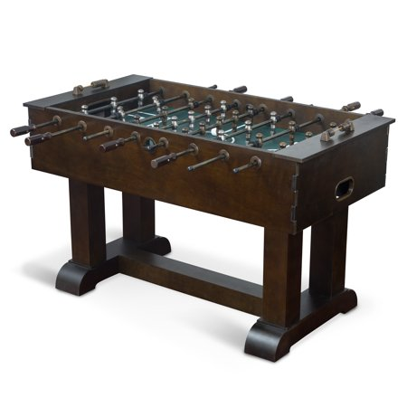 Classic Sport Durango Foosball Table Now $179 (Was $699)