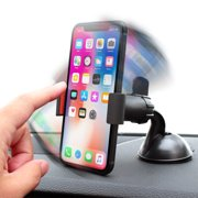Portable Audio & Video Consumer Electronics Universal Mobile Phone Holder Monitor Stand Base For Iphone 7 8 X Plus And Tablet Holder With Adjustable Up And Down 35