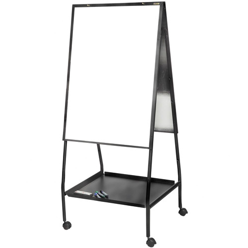 Balt Best-Rite Magnetic Board Easel