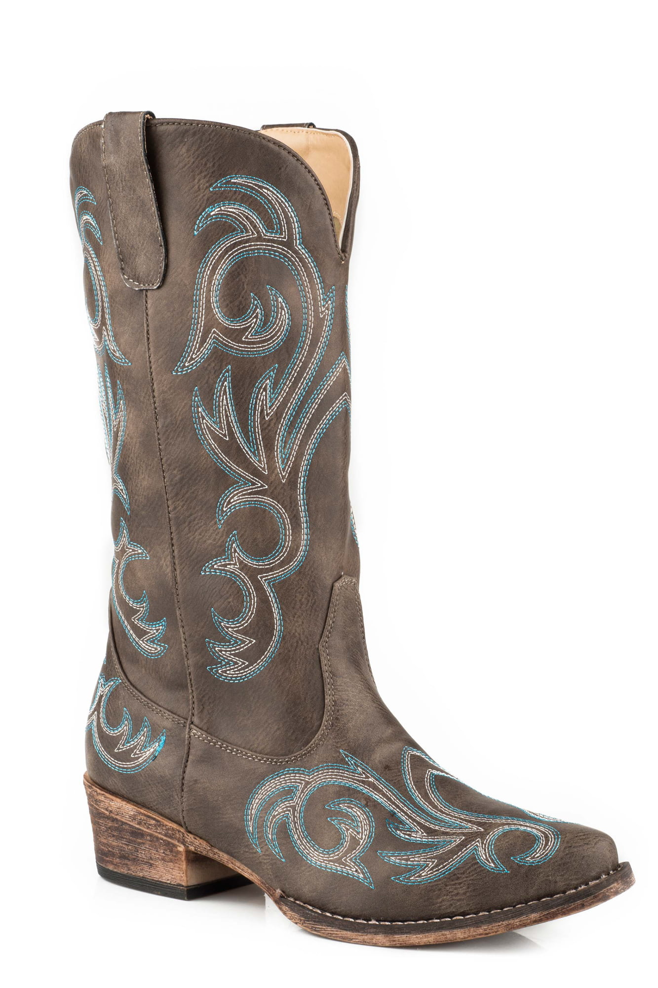 ROPER Womens Audie Riding Boot