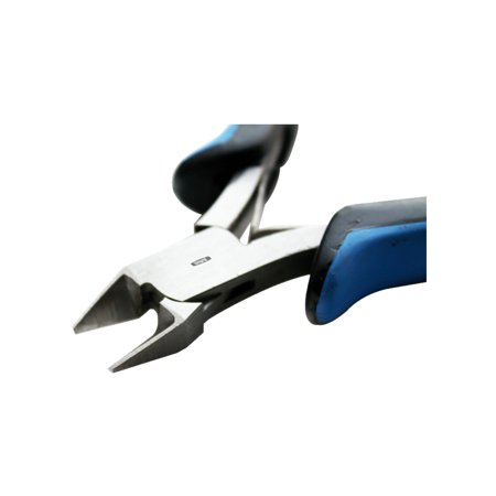 Waymil Side Cutter Ergonomic Pliers 5