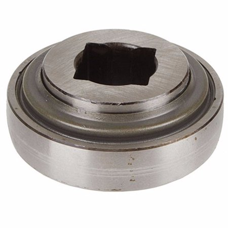 A&L 38530097 Disc Harrow Bearing Non-Relubricable With 7/8